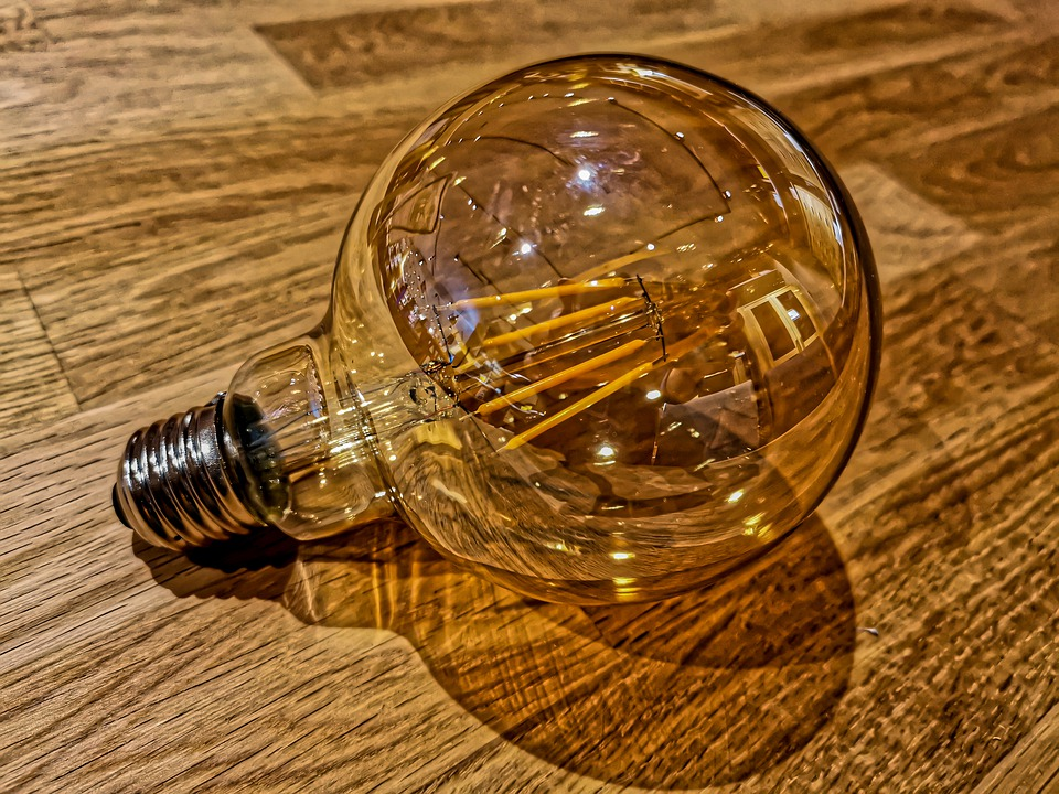 Best eco-friendly products for the home 1