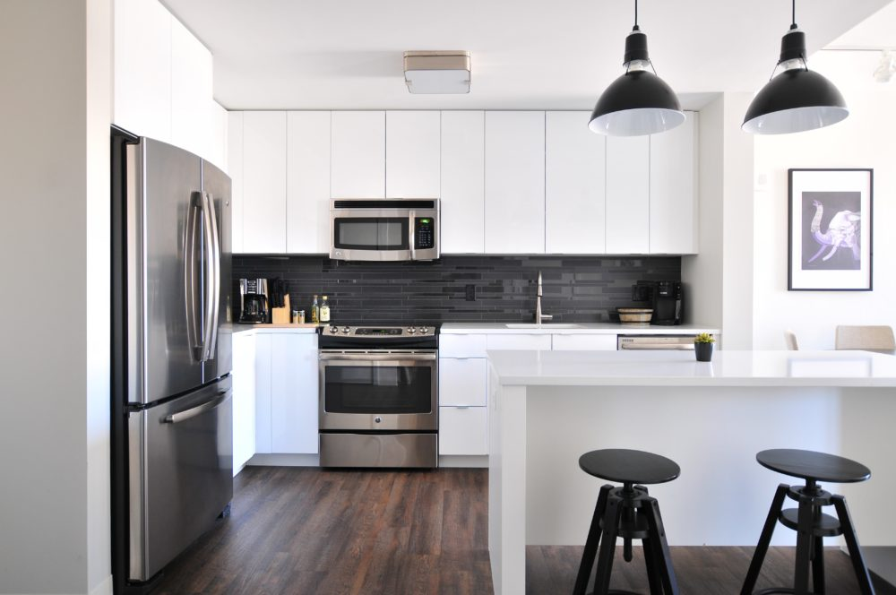 What to look for when choosing different flooring for different rooms 1