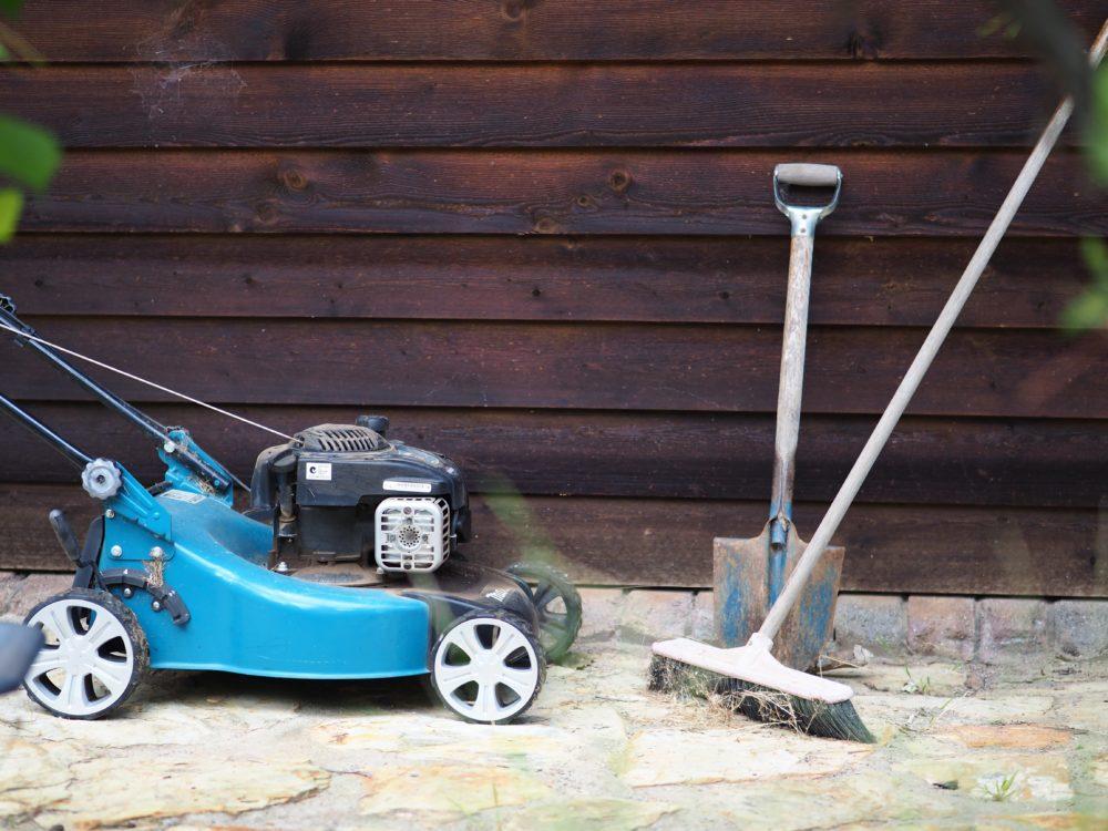 Get you garden ready for summer entertaining 2