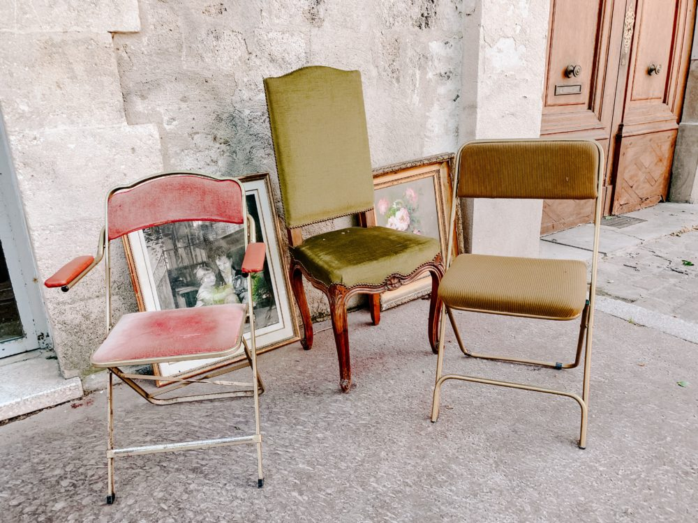 The benefits of sourcing vintage 4