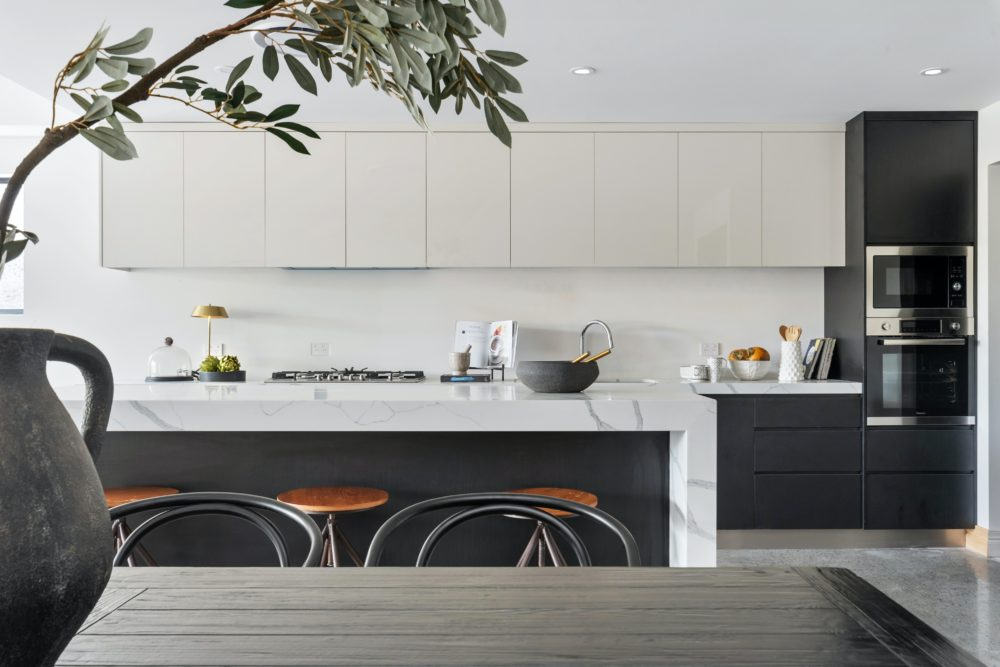 Tips and ideas for open plan living 2