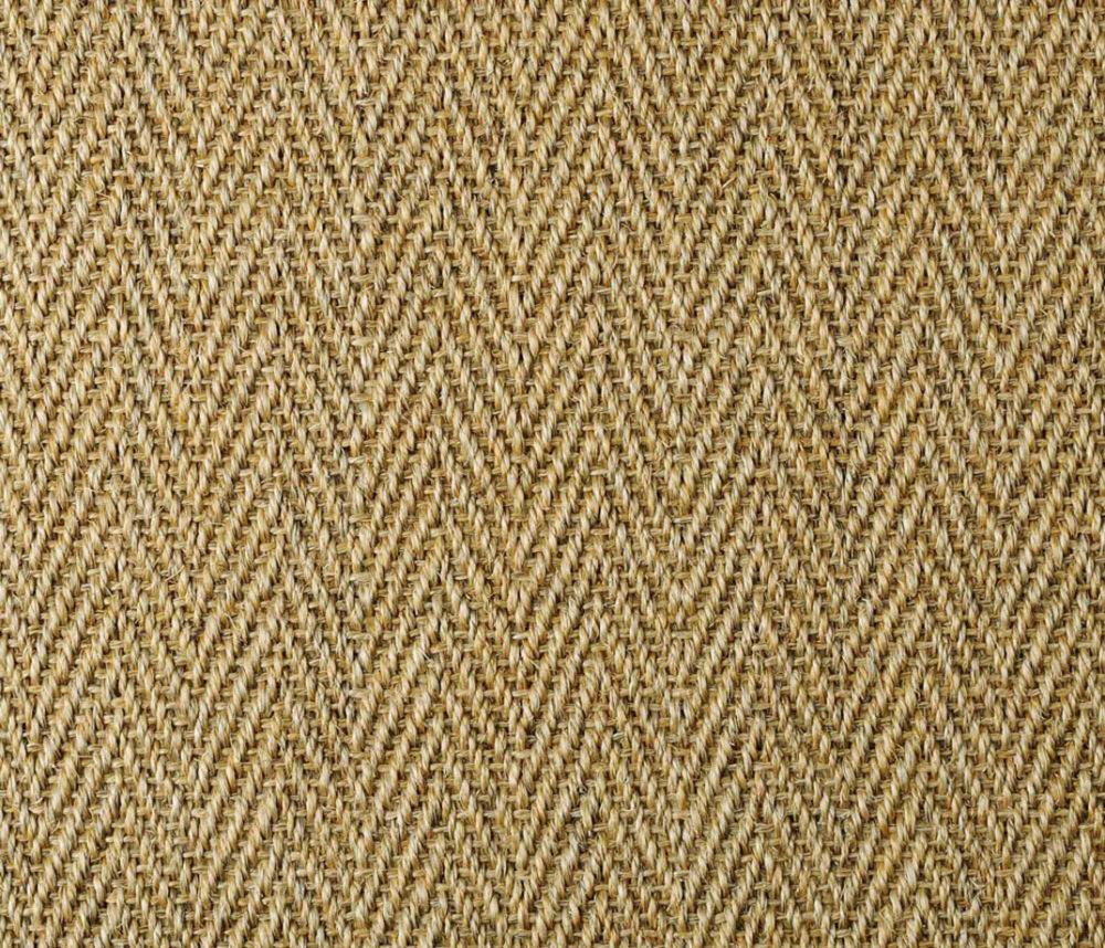 Fashionable flooring styles 6