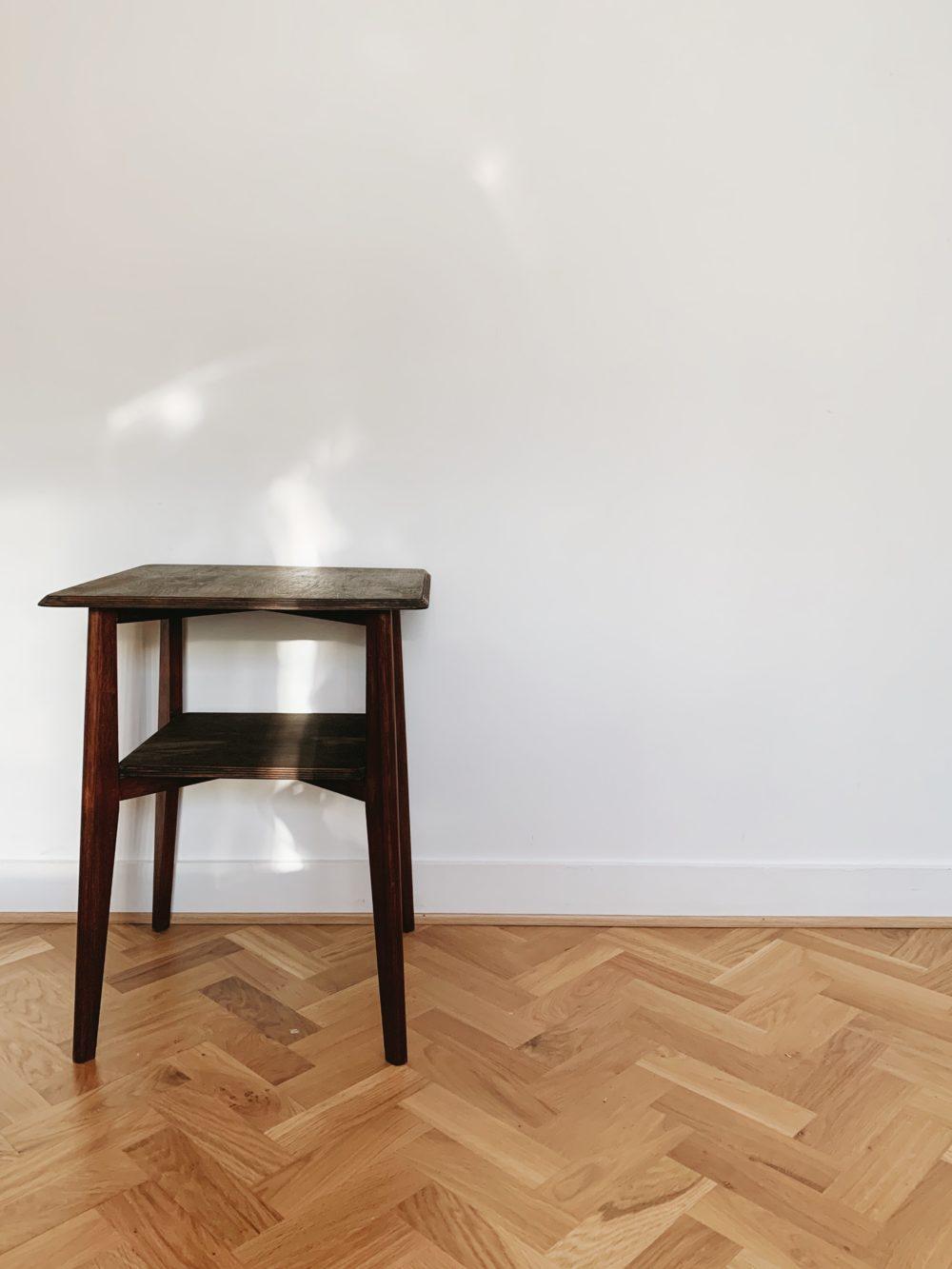 Fashionable flooring styles 4